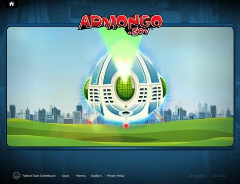 Admongo2