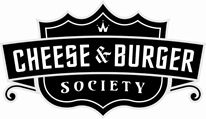 Cheese and burger society