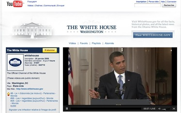 youtube-obama-maisonblanche-emarketing-politique