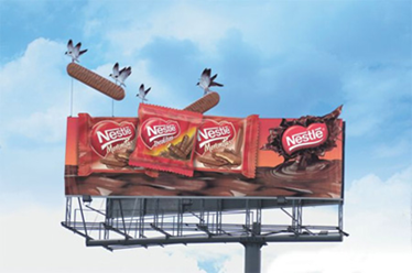 nestle_pub-alternative-originale