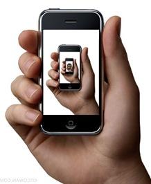 iphone-infinity