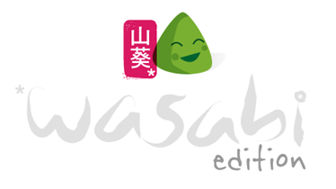 netvibes-wasabi-edition-logo