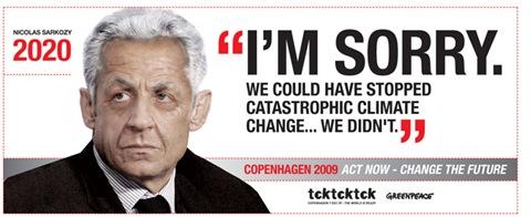 sarkozy-vieux-climate-change