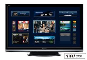 TV_connectee