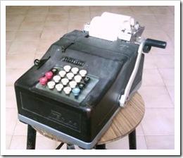 calculadora-antigua