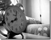 Blog_despertador
