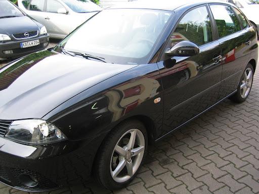 Picasa Web Albums - Autogas-Pleinfeld - Seat Ibiza 6L.