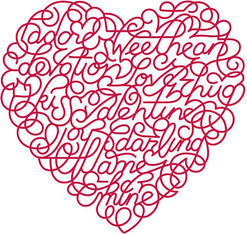 pic_saks-valentine