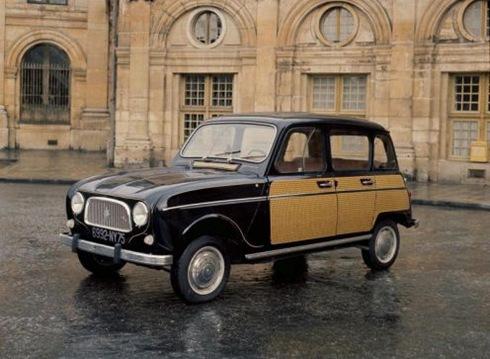 Renault 41961-1992)