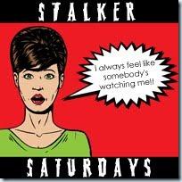 Stalker_Button