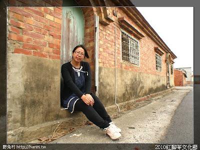 [台南-學甲] 2010 紅腳笭文化節(下)
