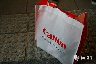 [攝影-高雄] 第二屆Canon攝影馬拉松-補完篇