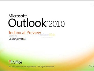 2010tp_outlook_1