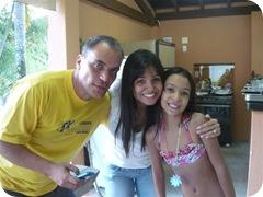 reuniao12abr2010 080