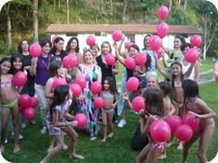 reuniao12abr2010 068