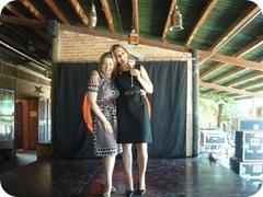 reuniao12abr2010 029