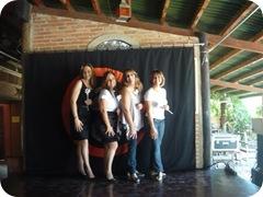 reuniao12abr2010 033