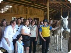 reuniao12abr2010 040