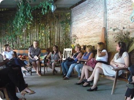 reuniao12abr2010 042
