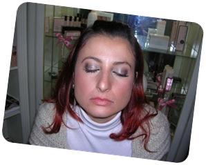 Aula maquiagem Fabricio 009