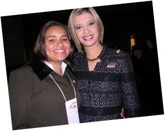 Foto Conferência Mary kay S.Paulo ago10 023
