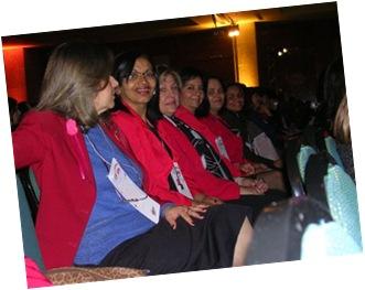 Foto Conferência Mary kay S.Paulo ago10 026