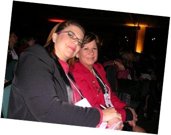 Foto Conferência Mary kay S.Paulo ago10 027