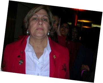 Foto Conferência Mary kay S.Paulo ago10 036