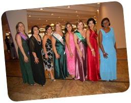 Seminario 2011 044