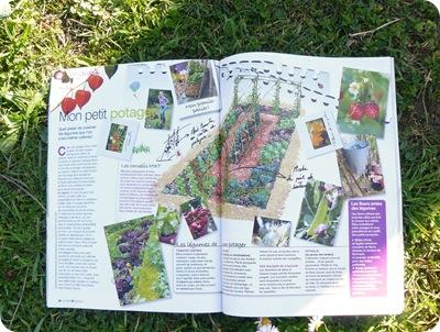 gardening22355