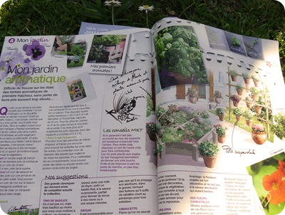 gardening223