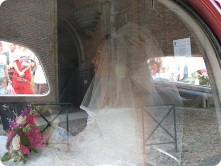 Mariage Sabine et JP (85)