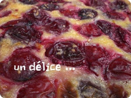 prunes copie