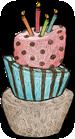 Element_birthdaycake