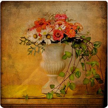 floral renaissance sur Flickr - partage de photos !_1259243878788