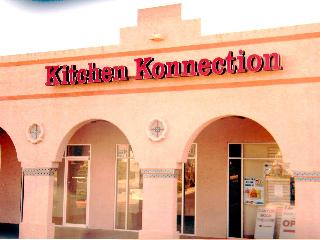 kitchenconnectionssign.jpg