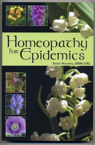 book homeo epidemics for blog small jpeg.jpg