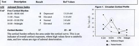 cortisol graph.jpg
