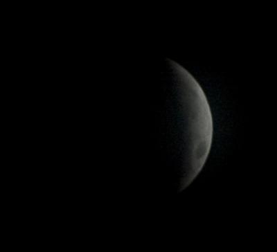 DSC_8148 full moon lunar eclipse 3 dec 21 2010 en az.jpg