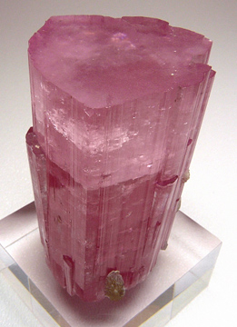 1 rough pink tourmaline crystal.jpg