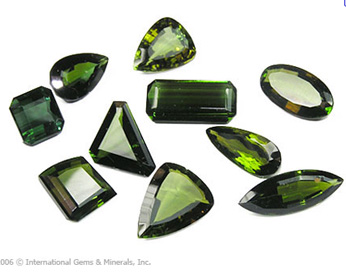 faceted green tourmaline free forms.jpg