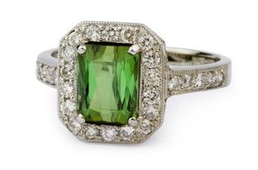 green tourmaline ring with diamonds.jpg