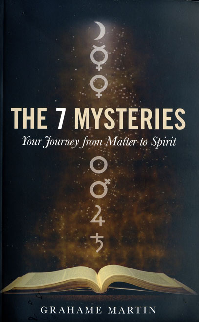 The 7 mysteries by Grahame Martin.jpg