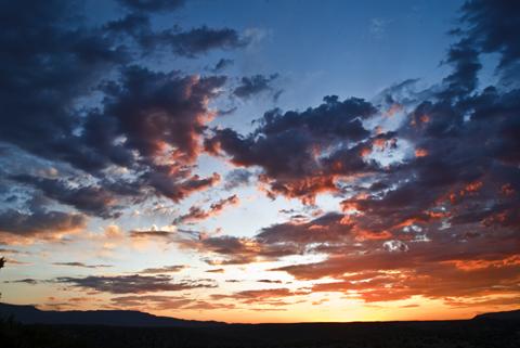 DSC_0130 bowl of color in monsoon storm sunset en az.jpg