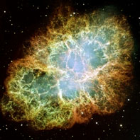 Crab Nebula NASA photo.jpg