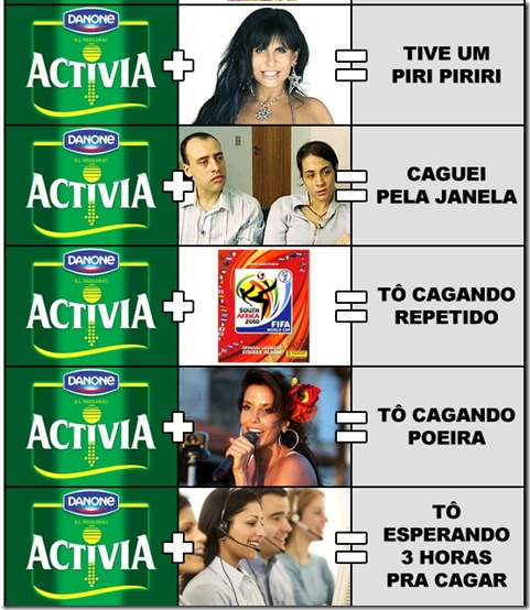 Activia3