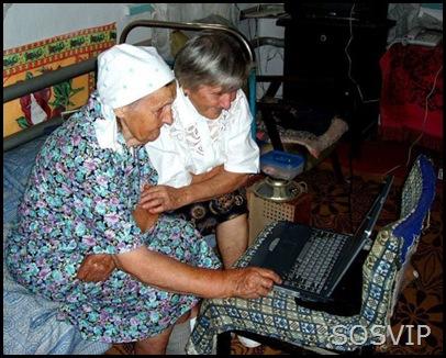 Computadores (1)
