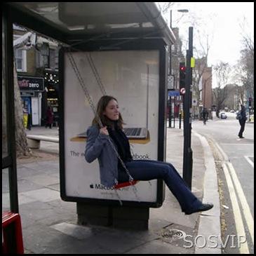 Parada de Ônibus11