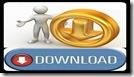 VIP download-vert