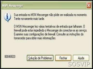 problema_msn